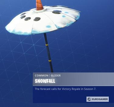 fortnite season 7 umbrella-3
