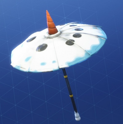 fortnite season 7 umbrella-4
