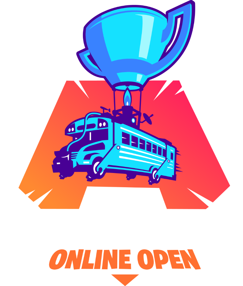 when is the fortnite world cup-4