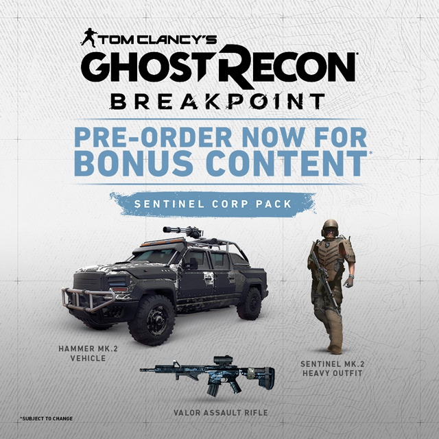 ghost recon breakpoint release date-4