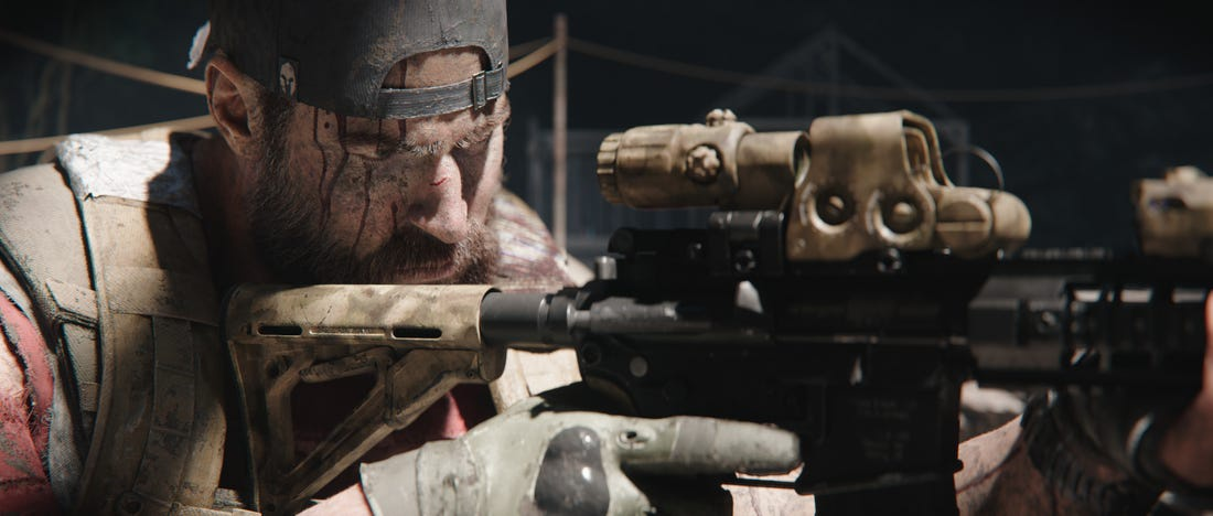 ghost recon breakpoint release-5