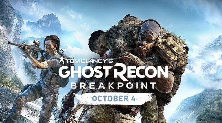 ghost recon breakpoint release date-5