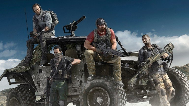 ghost recon breakpoint release-6