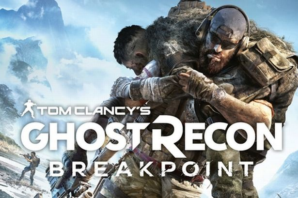 ghost recon breakpoint release date-7