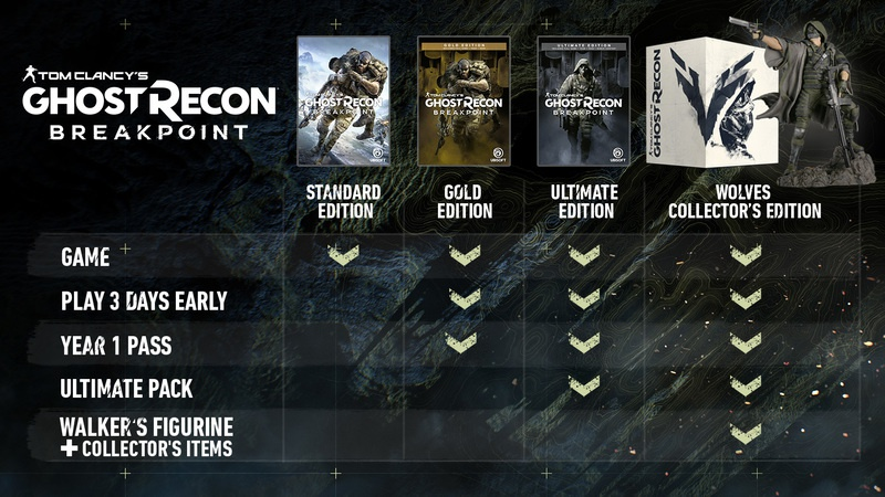 ghost recon breakpoint release-9