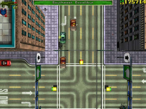 grand theft auto (video game)-1