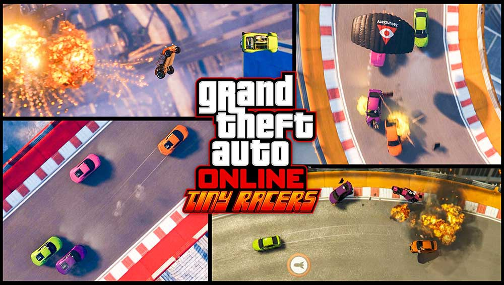 grand theft auto (video game)-3