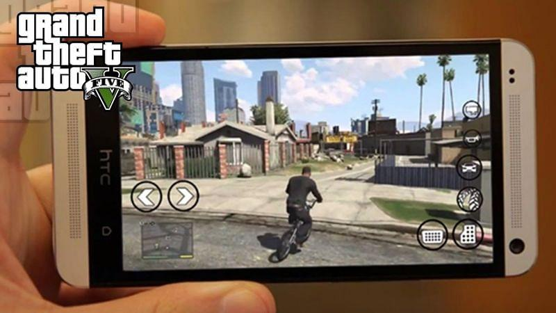 gta 5 phone game-2
