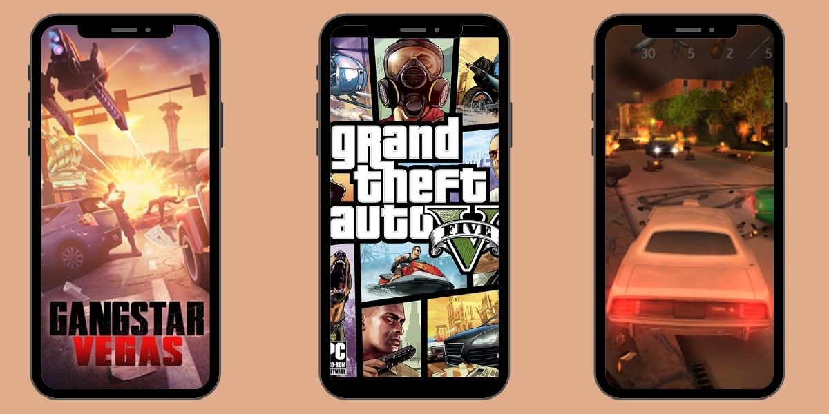 gta 5 phone game-6