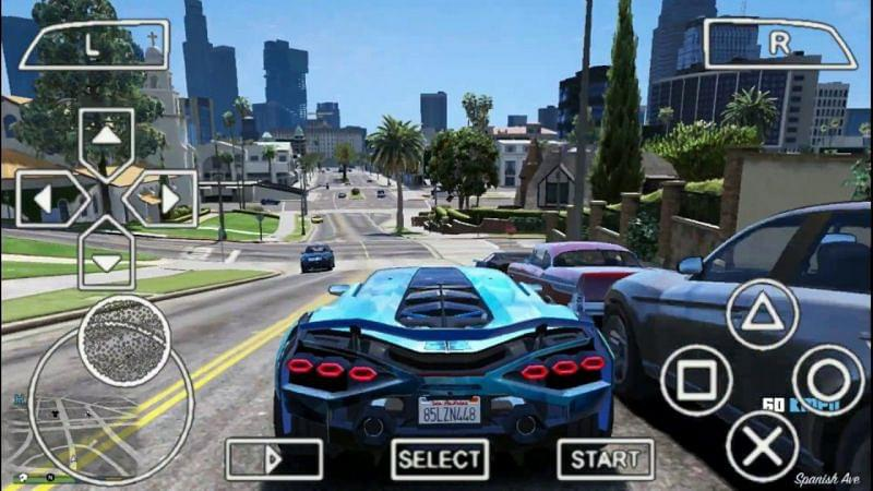 gta 5 phone game-7