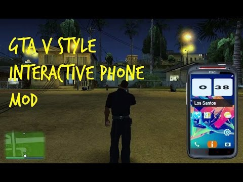 gta 5 phone game-9
