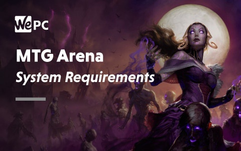 mtg arena system requirements-3