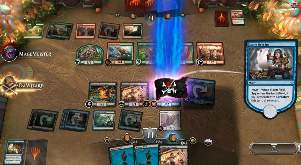 mtg arena system requirements-4