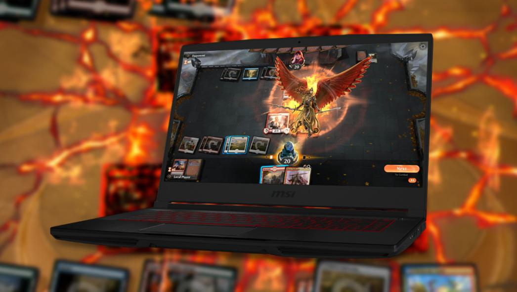 mtg arena system requirements-7