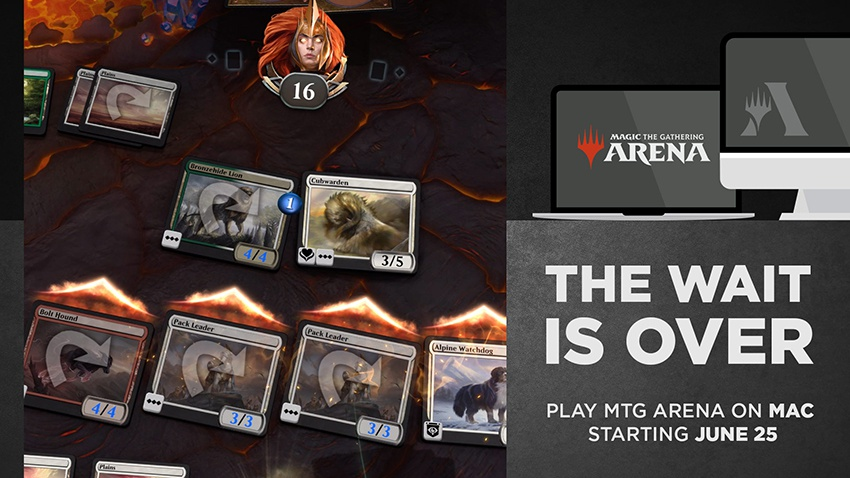 mtg arena system requirements-8