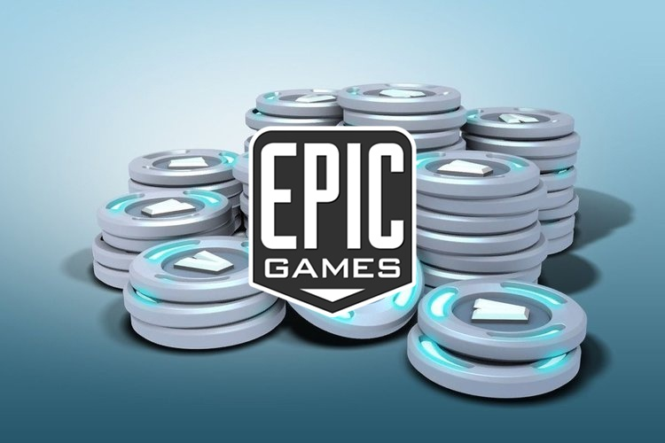how much money does epic games make-7