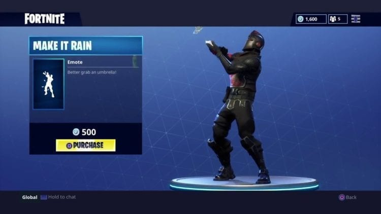 how much money did fortnite make-9