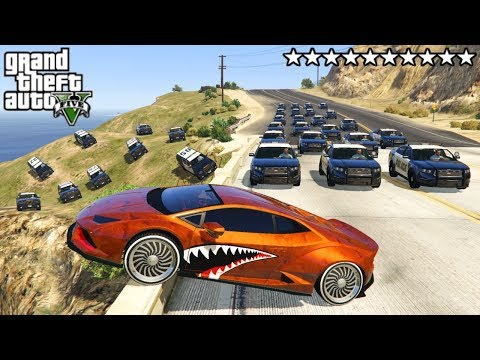 how much does gta cost-0