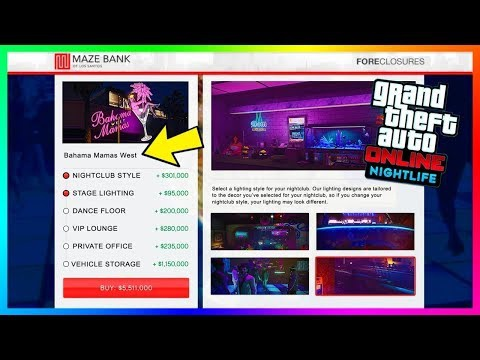 how much does gta cost-6