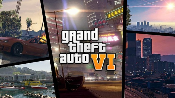 how much does gta cost-7