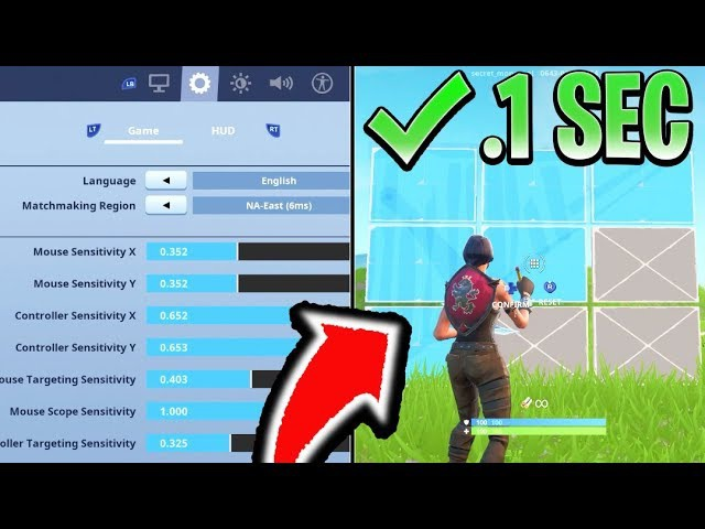 how to get better at fortnite ps4-3