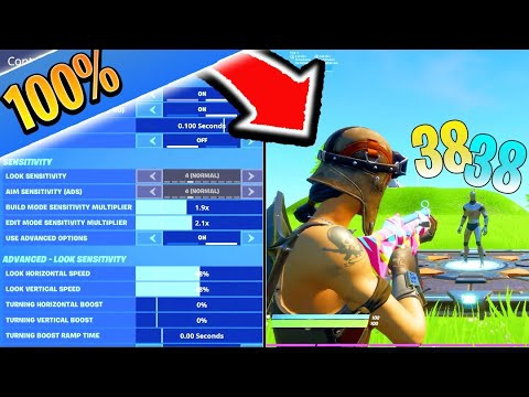 how to get better at fortnite ps4-4