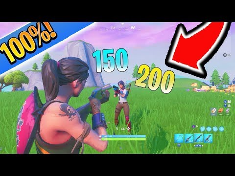 how to get better at fortnite ps4-6