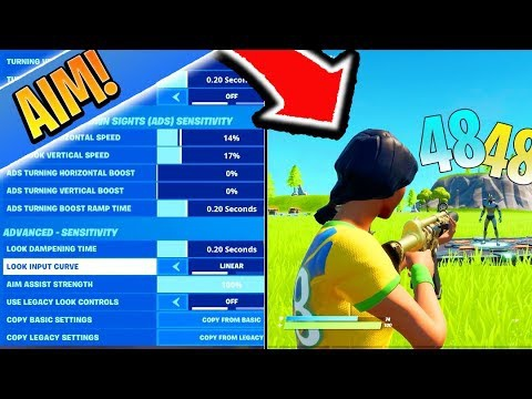 how to get better at fortnite ps4-7