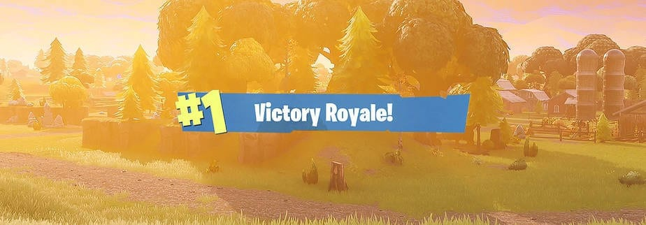 how to get better at fortnite ps4-8