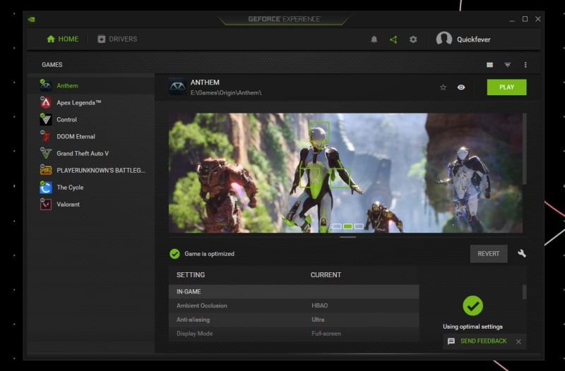 how to add a game to geforce experience-4