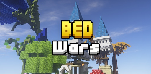 how to play bedwars-4