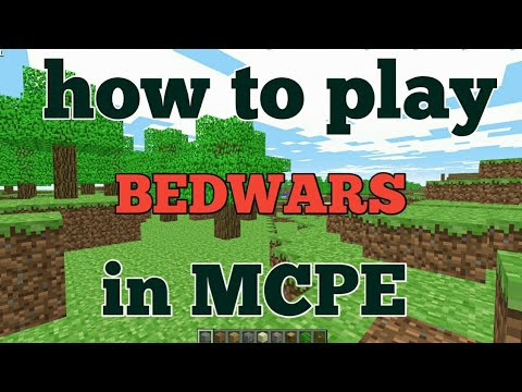 how to play bedwars-7