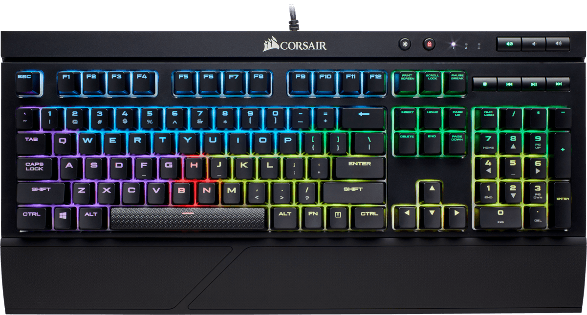 corsair keyboard color change-2