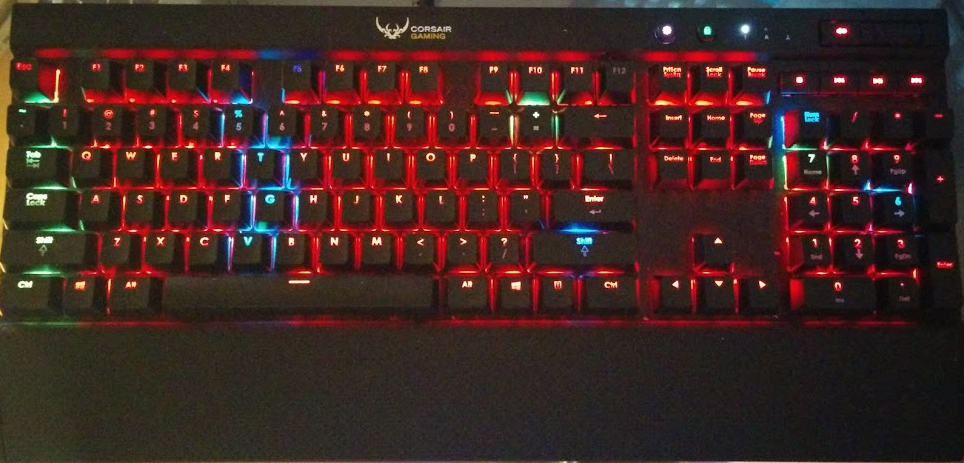 corsair keyboard color change-3
