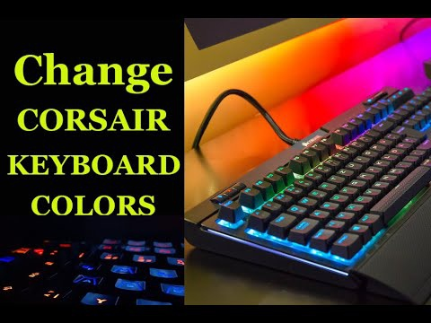 corsair keyboard color change-4