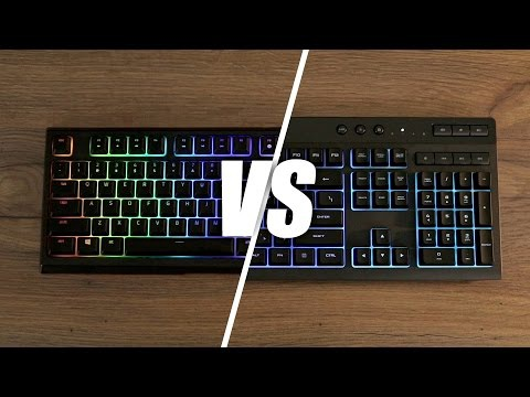 corsair keyboard color change-7