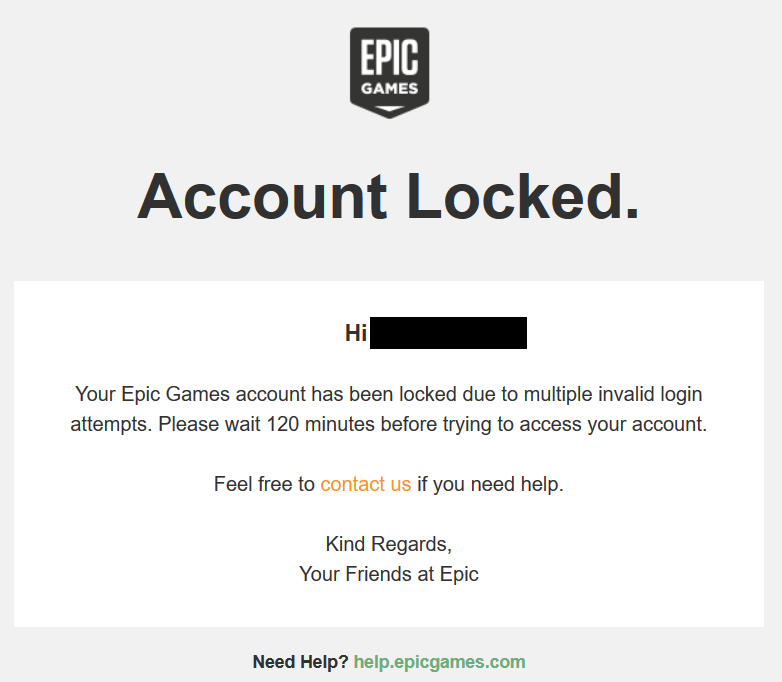 what is epic games email-1