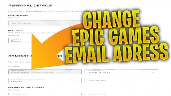 what is epic games email-3