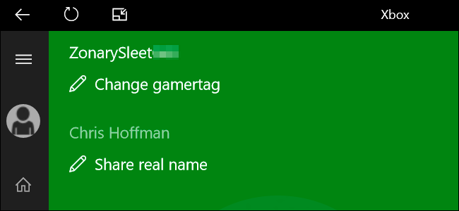 how to change your xbox gamertag for free-7