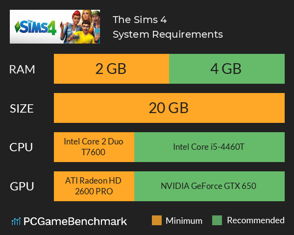 system requirements checker for games-2