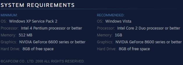 system requirements checker for games-6