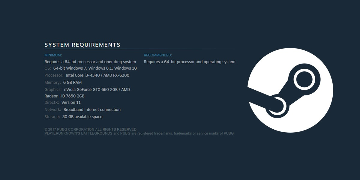 system requirements checker for games-7