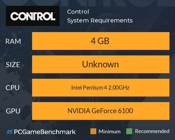 system requirements checker for games-8