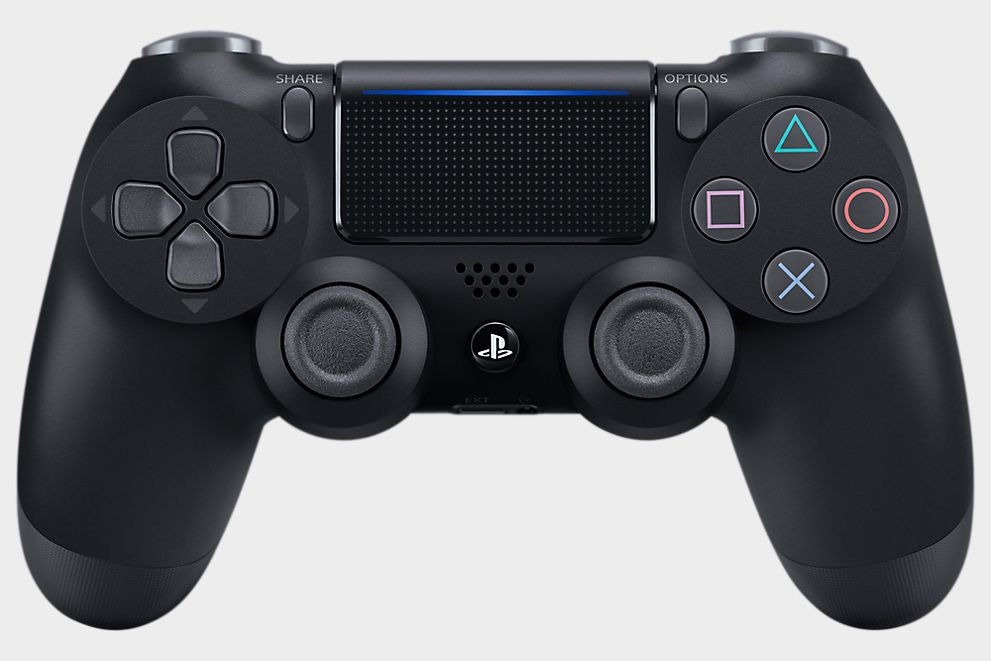 how to use ps4 controller on pc fortnite-4