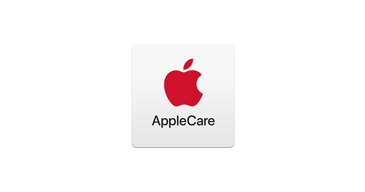 applecare support phone numbers-1