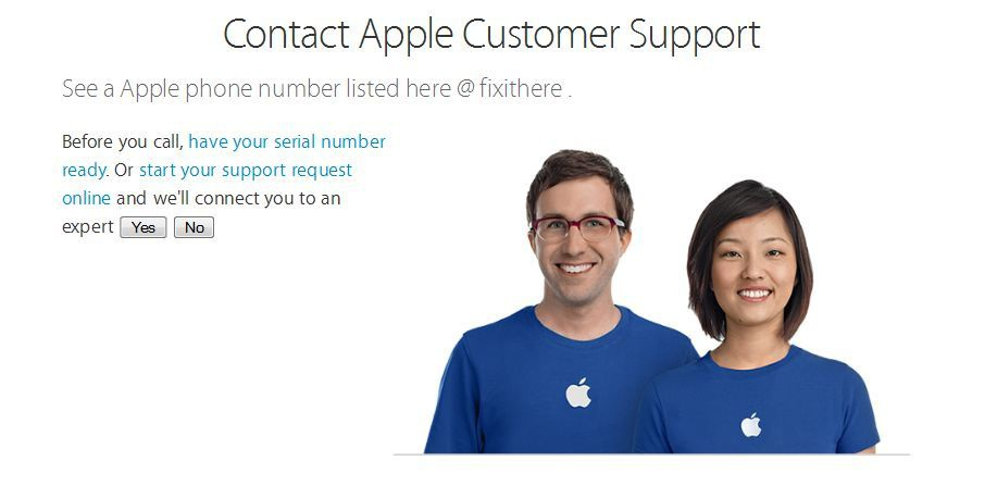 applecare support phone numbers-2
