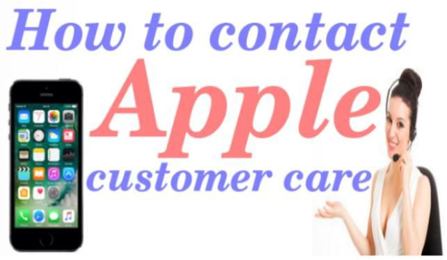 applecare support phone numbers-4