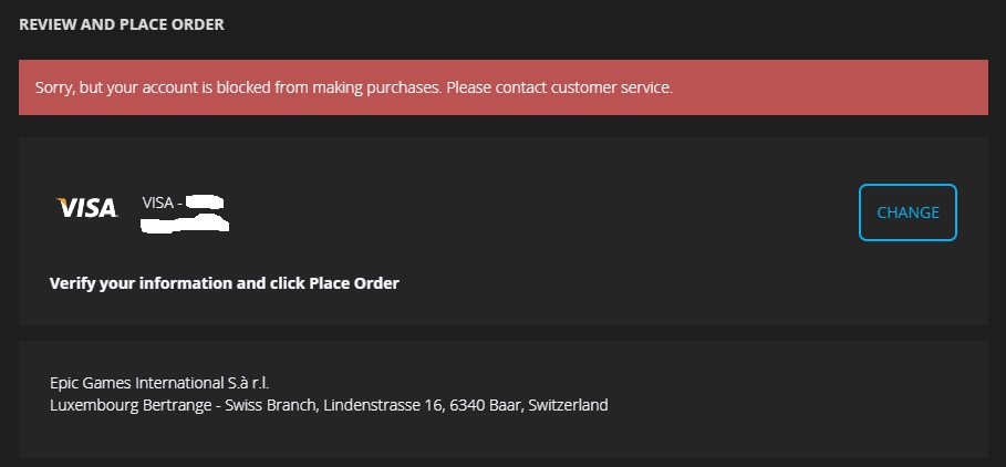 epic games customer support phone number-3