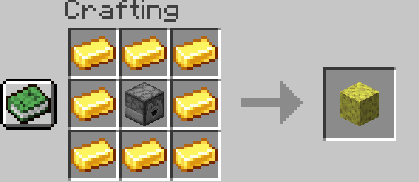 how to make a lucky block-0