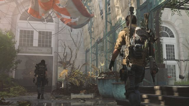 division 2 open beta download-1